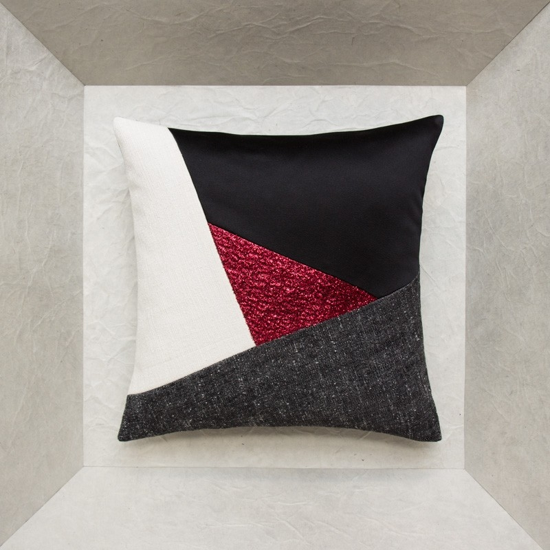 coussin d co design les coussins made in france de maison popineau 100 made in france a