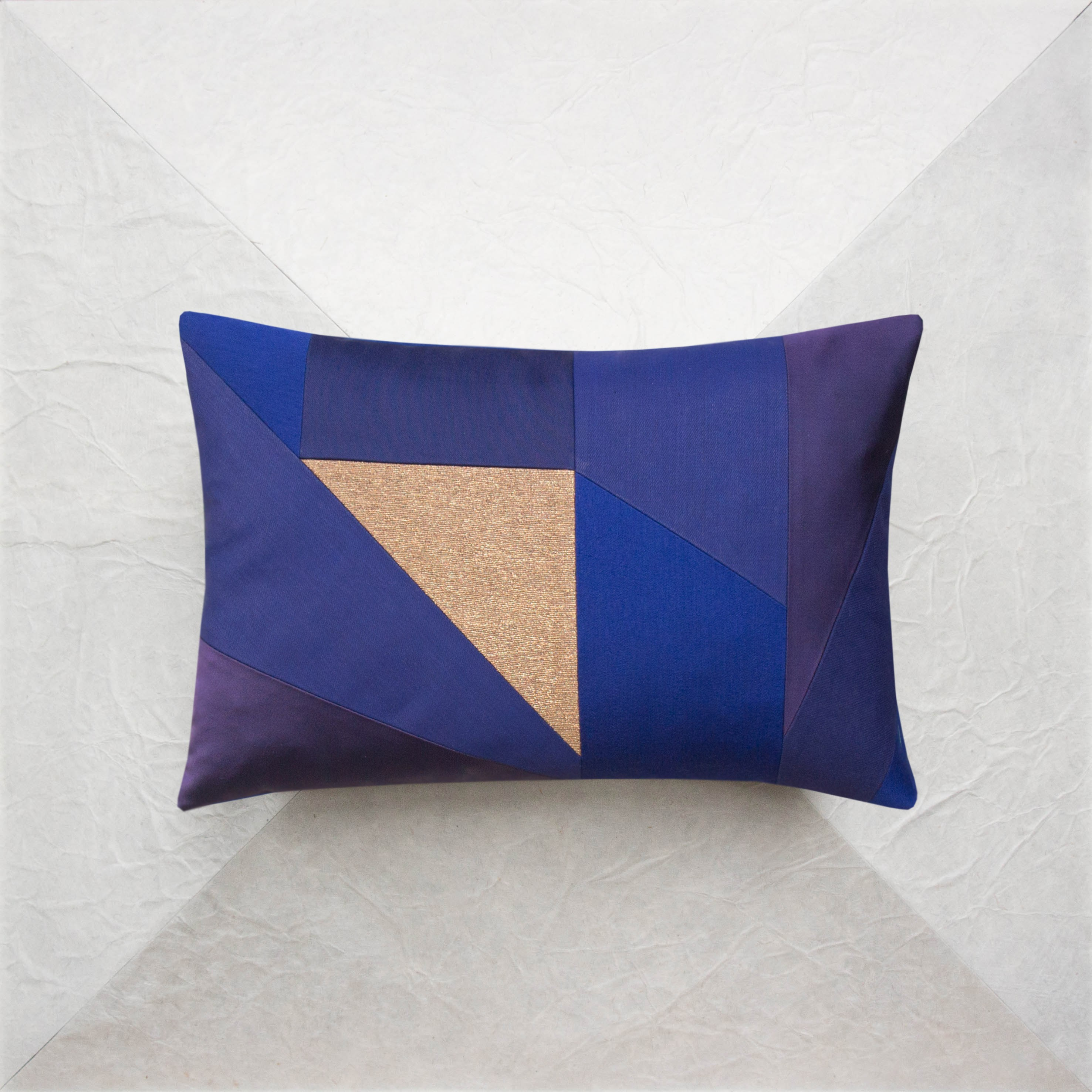 coussin design